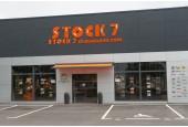 Stock 7 Origin